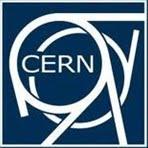 CERN e dimensões Paralelas