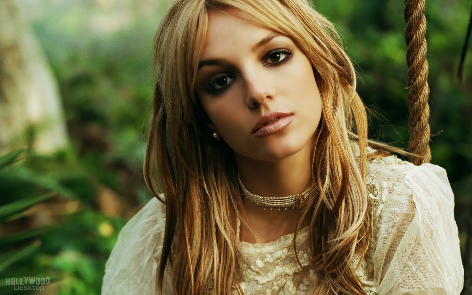 Hot Bollywood Skandaler Britney Spears-8058