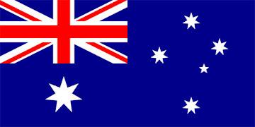 Australia - Eurovision Song Contest 2016