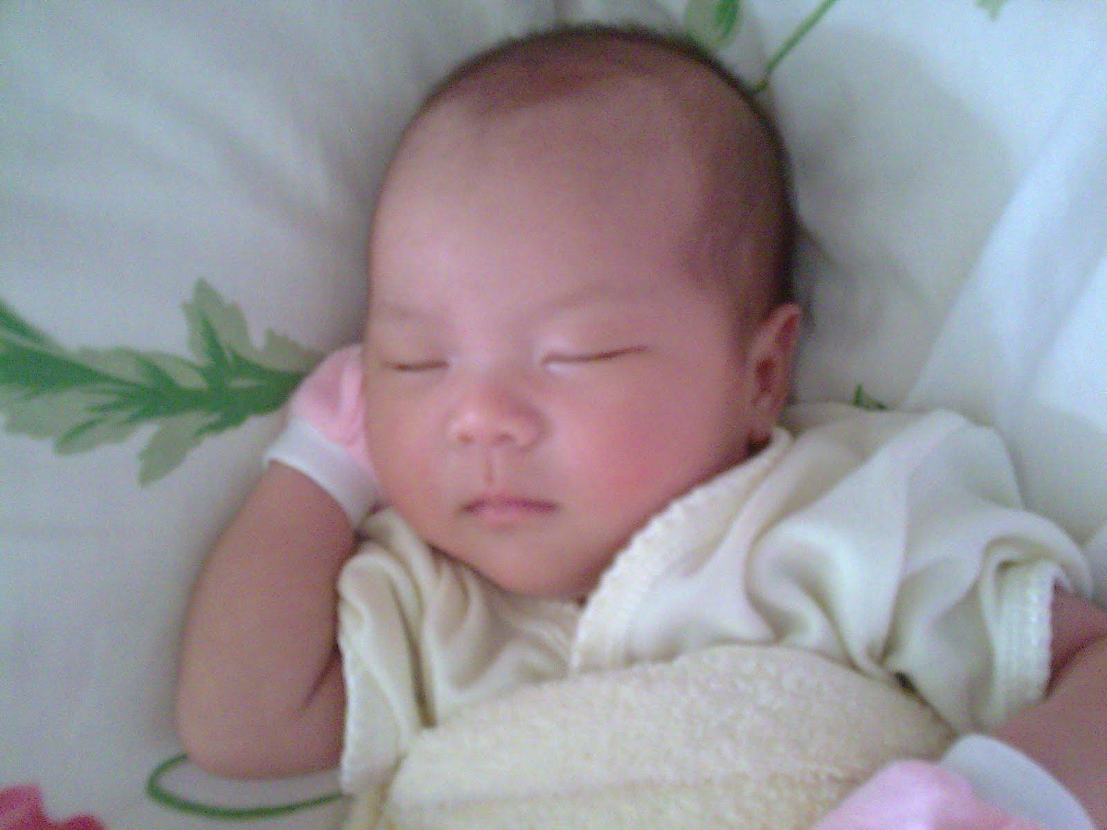 Baby Nicole Nude Photos 92