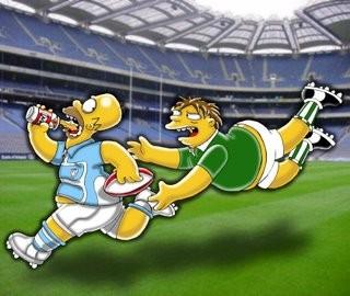 [rugby_irlanda[1]-783160.jpg]