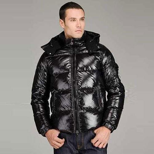 Chopshop Nyc Item 0011 Winter Sale Moncler Mens
