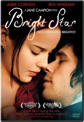 a moving romance movie watch online