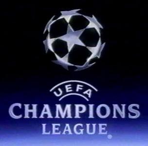 UEFA-Champions-League1.jpg