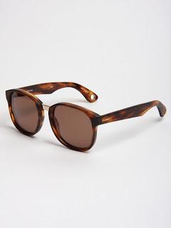 7e466780fbb Linda Farrow X Damir Doma Sunglasses