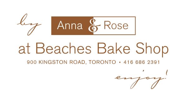 [Anna&Rose+sticker_2x1]