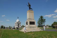 Minnesota Memorial