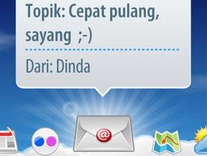 yahoo 3.0 bahasa indonesia