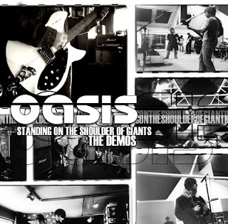 Oasis discografia Sotsogdemofront5qyuv6
