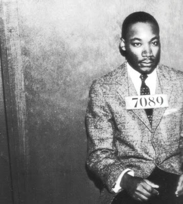 external image martin_luther_king_arrest.jpg