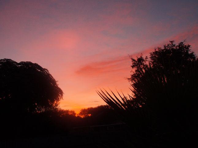 [eb+sunrise+2]