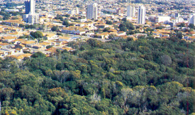 Araguari, a bela do Triângulo Mineiro - Página 2 ARAGUARIFOLDE_090720071042