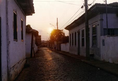Araguari, a bela do Triângulo Mineiro - Página 2 Aureliodeoliveira_030720071257