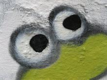 Markuza's avatar
