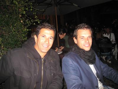 gay brother boy love death gay middle aged italian man