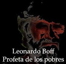 Teólogo Libertador