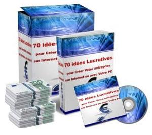 70 id es lucratives pour un travail domicile comment devenir auto entrepreneur. Black Bedroom Furniture Sets. Home Design Ideas