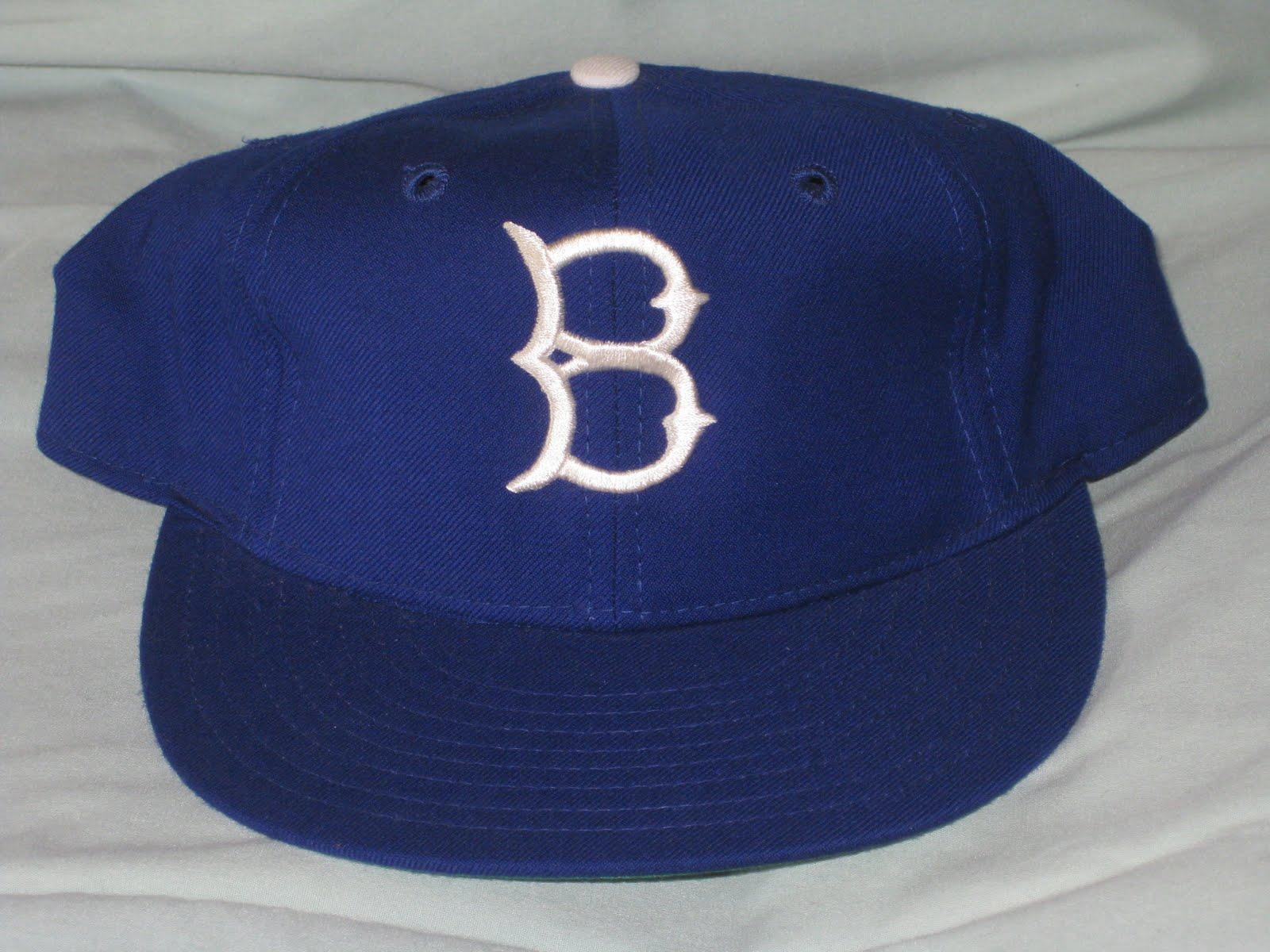 The Ballcap Blog Collectors Corner Steven August