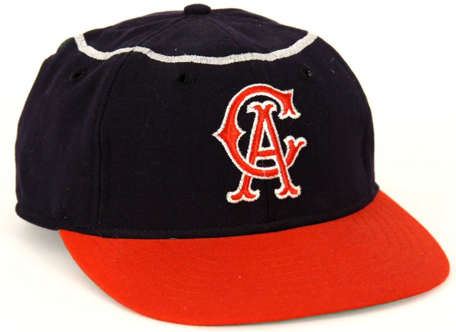 small resolution of classic threads los angeles angels of anaheim baseball essential old school angels hat halo stayed