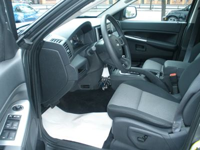 2007 2010 jeep grand cherokee laredo - 2010 jeep grand cherokee interior ...