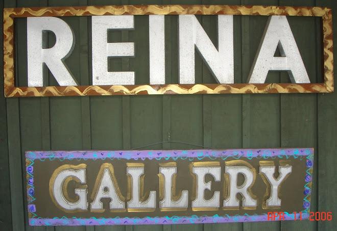 Reina Gallery