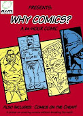 Why Comics? - Free Download