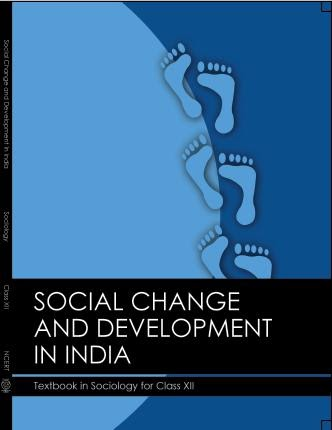 Communication and social development in India