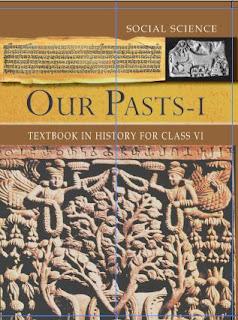 Ycmou history books pdf