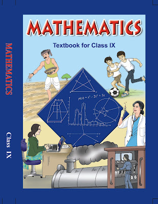 Mathematics book 3 6th edition pdf