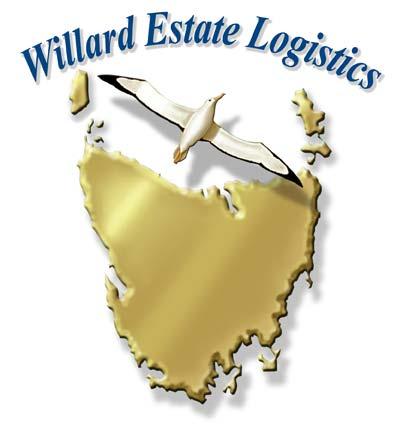 Willard Estate