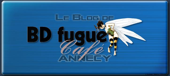BD FUGUE café Annecy