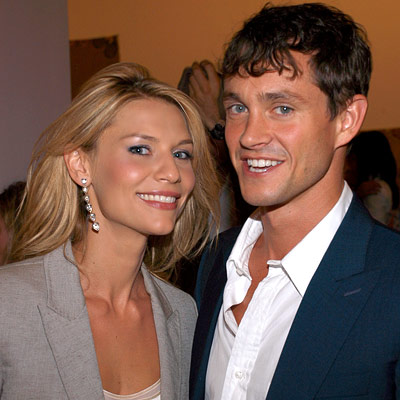 [claire+danes-nyc+party.jpg]