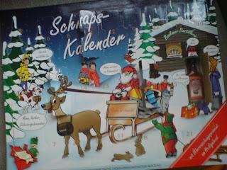 Bästa december, ever;)