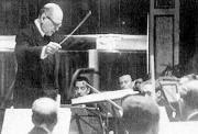 Maestro Álvarez Beigbeder