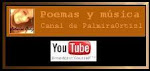 Videos of poems and music