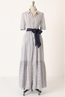 dr quinn dress