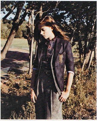 Boy. :  menswear schoolboy designer womens