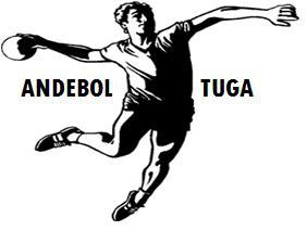 ANDEBOL TUGA