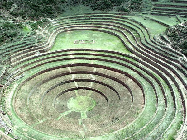 Nepohualtzintzin Cómputo Azteca Nepohualtzintzin El