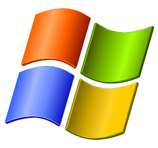 PC Windows XP Vista Pro Business Repair in Glendale
