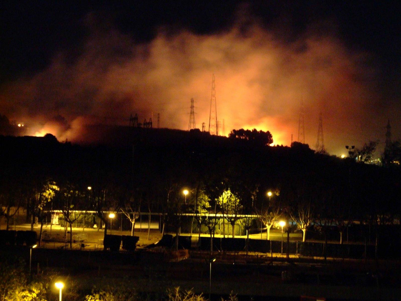 [Foc+a+Sant+Ramon.jpg]