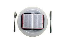Escola Bíblica Árvore da Vida- Curso Edificar