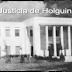 La Audiencia de Holguin - Notas Interesantes
