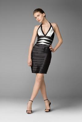 Designer Women Dresses,Cotton Satin Las Dresses,Las Fashion