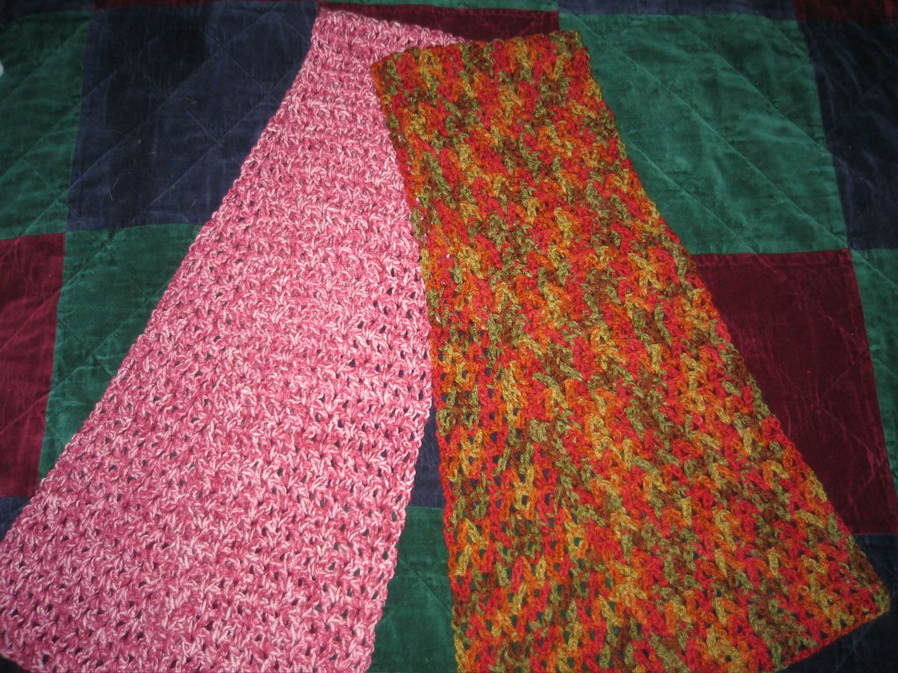 [new+scarves]
