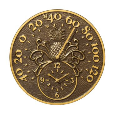 Gold Notes Tick Tock Tick Tock It S Soon Time To