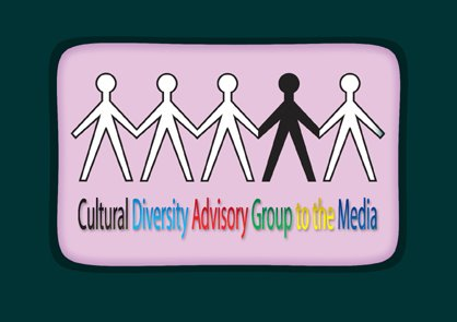 Cultural Diversity Advisory Group to the Media