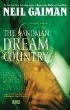 The Sandman Vol 3 Dream Country