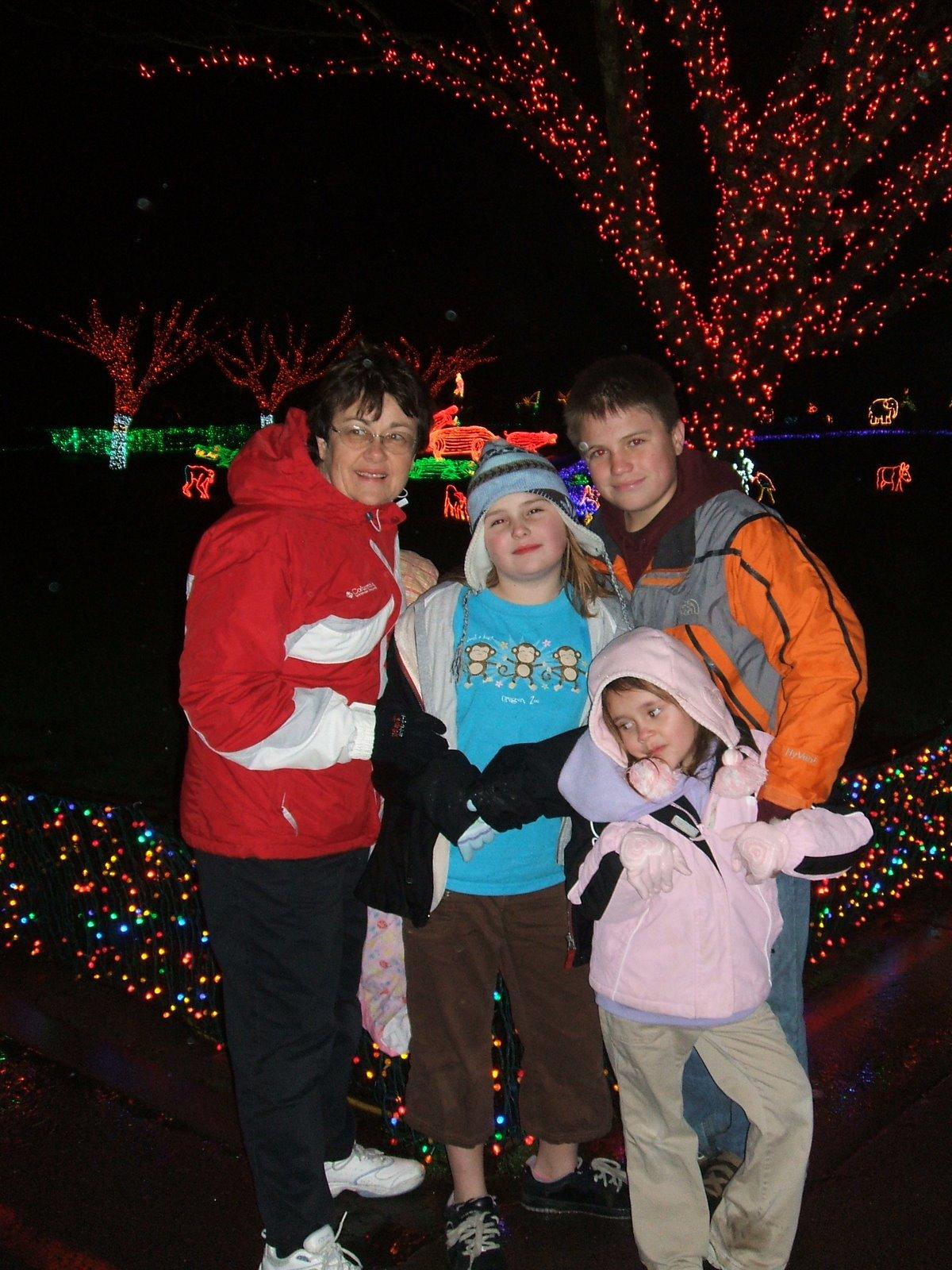 [Christmas+074.JPG]