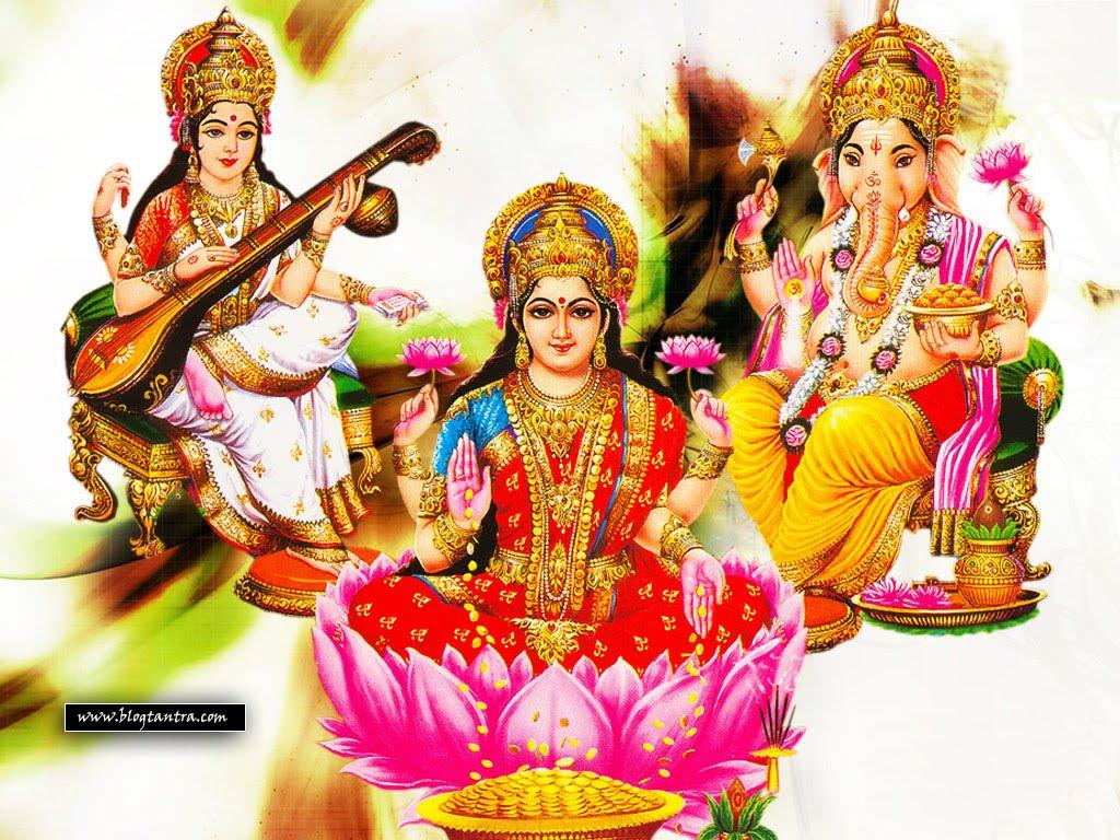 Hindu Gods Wallpaper For Desktop: Gods Wallpapers: God Wallpapers, Hindu God Photos, Hindu
